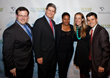 The Resolution Project Honors Teen Health Education Leader Louise...