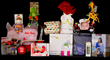 Jessica Biel and Other A-list Celebrities Receive Luxe Baby Gift...