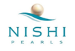 Nishi Pearls Officially Launches Affiliate Program on its eCommerce...