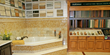 Middletown tile showroom