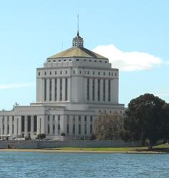 California Bureau of Automotive Repair Attorneys