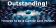 New Gartner, Inc. Research Examines Benefits of Open-source Digital...