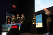 California and Minnesota High Schools Take Home Top Honors in Council...