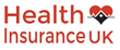 Health Insurance UK Releases Two Complimentary Health Related Tools for Website and Blog Owners