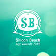 Silicon Beach App Awards Offer Developers 32 Opportunities