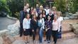 2015 Runway of Strenght Gala Committee Members