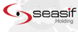 Seasif Holding Utilizes Its Expertise In Industrialization Processes...