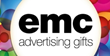 EMC Advertising Gifts Report Trend Towards High Impact Gift Campaigns