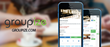 Groupize Unveils Instant Bookings for Small Groups on Groupize.com...