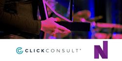 Click Consult sponsors the Northern Marketing Awards 2015