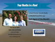 Outer Banks Real Estate Firm Coldwell Banker Seaside Realty Announces...