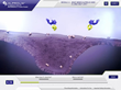 Viscira® Animation for Biogen Receives Communicator Award of Distinction