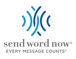 Send Word Now's Emergency Notification System is SOC 2 Compliant