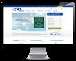 TAGLaw's New Website Raises the Bar