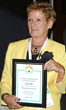 Teri Fifth - Pines of Delray West 2015 Manager's of Excellence