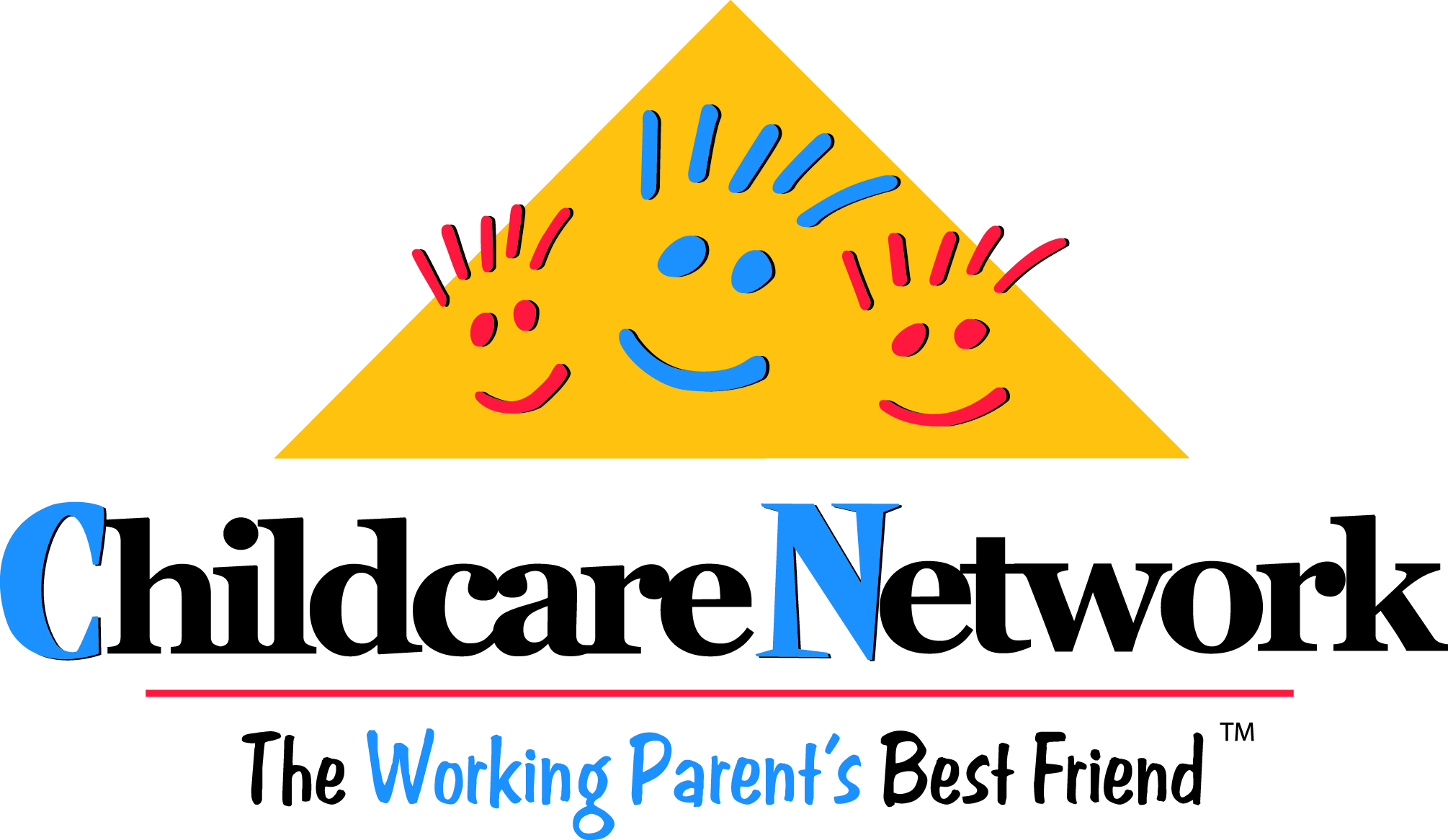 Childcare Network Acquires Schools In Kentucky