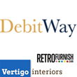 DebitWay Delivers On Promise To Provide Replica Furniture E-Merchants...