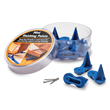 Rockler Introduces Mini Finishing Points - Economical Way to Elevate...