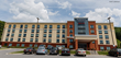Liberty University-owned Hotel Receives Major Upgrade