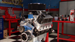 PowerNation TV Engine Power 347 Ford Stage 1 Engine