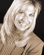 Rhonda Haglund of Equity Colorado Honored with the 2015 Five Star Real Estate Agent Award