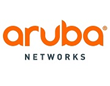 Aruba Networks to Participate at CIOsynergy Chicago