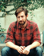 Theater Masters Announces 2015 Visionary Playwright Award Winners