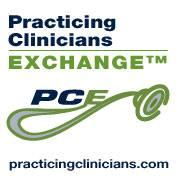 PCE Corporate Square Logo