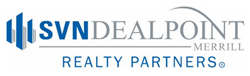 SVN DealPoint Merrill Realty Partners