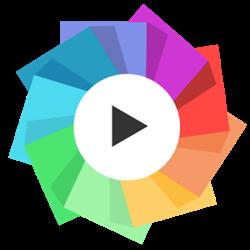 company culture app