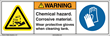 Product Safety Label Guidance from Clarion Safety Systems Featured in...