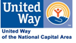 United Way NCA to Host 3rd Annual Do More 24 on June 4