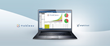 Smartsheet Announces Real-Time Data Exchange with Tableau