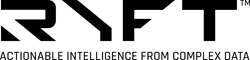 Real-time Intelligence with Ryft