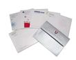 Sunrise Hitek Debuts Digital In-House Envelope Printing