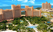Independent Wealth Management and Financial Planning firm Money Concepts to host International Financial Planning Congress at Atlantis Resort, Bahamas June 28-July2.