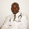Doctor Kayode Sotonwa Shares Information on Preventing Strokes