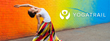 YogaTrail, the Social Network that's Just for Yoga, is Crowdfunding a...