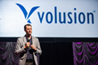 Volusion Makes the 2015 Austin A-List of Most Promising Startups