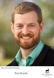 Medical Missionary, Ebola Survivor Dr. Kent Brantly to Highlight...