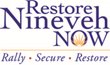 American Mesopotamian Organization Launches Restore Nineveh Now Foundation