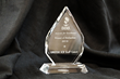 Better Business Bureau Recognizes URETEK ICR Gulf Coast with Winner of...
