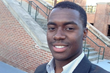 Eric White, UGA, Terry School of Business