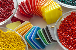 Trade Show! NPE2015: The International Plastics Showcase Displaying The Best Of The Plastic Industry As World Patent Marketing Shows off its New Plastic Patents