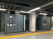 FlexEnergy Commissions Multiple 250KW Gas Turbines in Residential...
