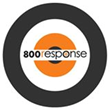 800response and CallFinder Relocate Headquarters As Business Grows