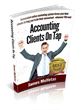 New Bestselling Book Teaches Accountants and Other Professionals How...