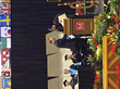 Fortis Energy Services CEO Nathan Conway Addresses Students at MSU Graduation Ceremony in Minot, North Dakota