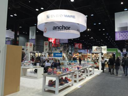 home and housewares tradeshow WPM