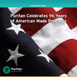 Puritan Medical | American Made Products